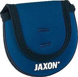 Jaxon Pokrowiec do kołowrotka muchowego Jaxon uj-bf1a