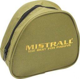 Mistrall Pokrowiec na kołowrotki Mistrall am-6009223