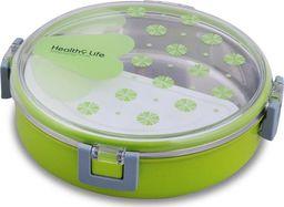 Promis Termos obiadowy TM92 900ml zielony