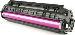 HP Oryginalny HP W9003MC Toner magenta