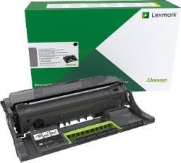 Lexmark Bęben 56F0Z00 (56F0Z00)