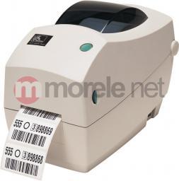 Drukarka etykiet Zebra TLP 2824 (282P-101120-000)