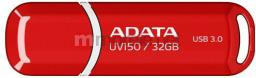 Pendrive ADATA UV150 32GB (AUV150-32G-RRD)