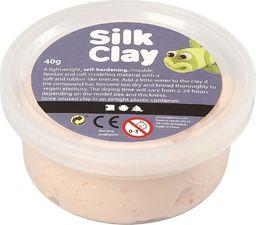 Creativ Company Masa Silk Clay Cielista 40 g