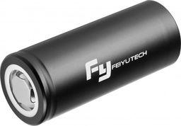 FeiYu Tech Akumulator 26650 5000mAh do G6 / G6 Plus