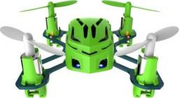 Dron HUBSAN HUBSAN Q4 H111 nano zielony
