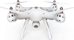 Dron Syma Dron Syma X8 Pro biały (RTF)