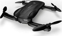 Dron Syma Z1 (SYZ1)