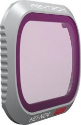 PGYTECH Filtr HD-ND4 do DJI Mavic 2 Pro (P-HAH-013)
