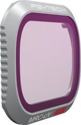 PGYTECH MRC-UV PGYTECH do DJI Mavic 2 Pro (P-HAH-012)
