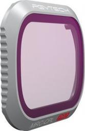 PGYTECH Filtr polaryzacyjny MRC-CPL Pro do DJI Mavic 2 Pro (P-HAH-021)