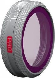 PGYTECH Filtr polaryzacyjny MRC-CPL Pro do DJI Mavic 2 Zoom (P-HA-010)