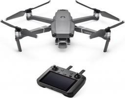 Dron DJI Mavic 2 Pro + DJI Smart Controller