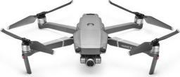 Dron DJI Mavic 2 Zoom + DJI Smart Controller