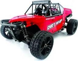 Himoto Samochód Dirt Whip 4WD RTR 1:10 (HME10DBL)