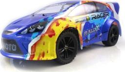 Himoto Samochód RallyX 4WD RTR 1:10 (HME10XRL)