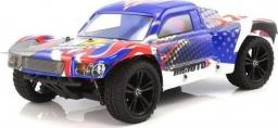 Himoto Samochód Spatha 4WD RTR 1:10 (HME10SC)