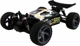 Himoto Samochód Spino 4WD RTR 1:18 (HME18XB)