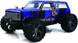 Himoto Samochód Tracker 4WD RTR 1:18 (HME18TK)