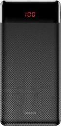 Powerbank Baseus Mini Cu (PPALL-CKU01)