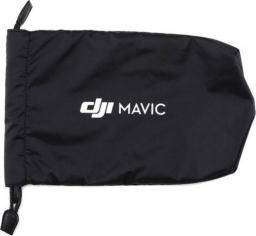 DJI Pokrowiec DJI Mavic 2