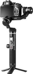 Gimbal FeiYu Tech Stabilizator gimbal ręczny FeiyuTech G6 Plus