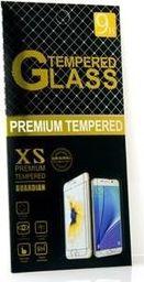 Szkło hartowane 9H Xperia E5