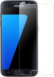 9h Samsung Galaxy S7