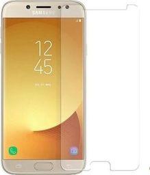Szkło Hartowane 9h Samsung Galaxy J7 2017