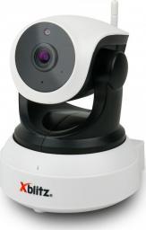 Kamera IP Xblitz Kamera IP ISEE 2 WIFI-XBLITZ ISEE 2 KAMERA IP WIFI