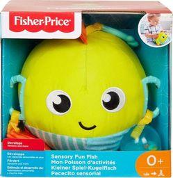 Fisher Price Fisher Price Aktywizująca rybka