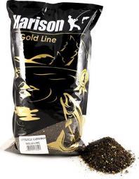 Harison Zanęta Gold Line - Leszcz Czarny 1kg