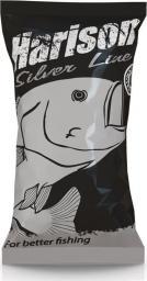 Harison Zanęta Silver Line-feeder Fish Meal 1kg