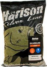 Harison Zanęta Silver Line - Skorupiak 1kg