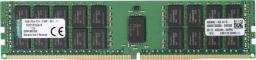 Pamięć Kingston Premier, DDR4, 32 GB,2400MHz, CL17 (KSM24RD4/32MEI)