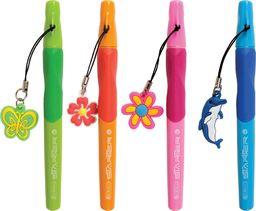 Cresco Długopis STARTER dla leworęcznych 270011