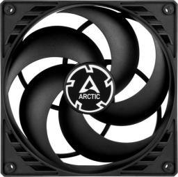 Arctic P14 PWM PST, czarny (ACFAN00125A)