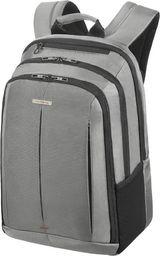 Plecak Samsonite Plecak SAMSONITE CM508006 15,6'' GUARDIT 2.0 komp, doc.,tablet, kiesz, szary