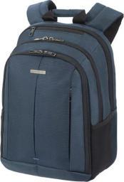 """Plecak Samsonite GuardIT 14.1"""" (CM5-01-005)"""