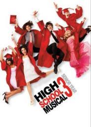 High School Musical 3: Senior Year Dance Steam Key GLOBAL