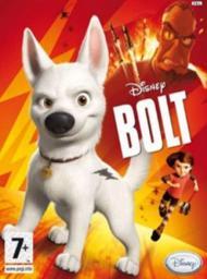 Bolt Steam Key GLOBAL