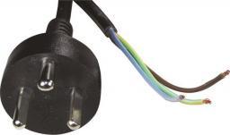 Roline Przewód K-IT 5m czarny