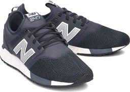 New Balance New Balance 247 - Sneakersy Męskie - MRL247OH 42