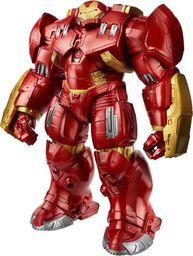 Hasbro Hulkbuster Ironman Duża Figurka z Dźwiękami