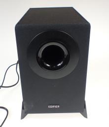 Głośniki komputerowe Edifier M1360 (SPK-EF-M1360) [outlet]