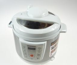 Multicooker Redmond Multicooker biały RMC-M4506 [outlet]