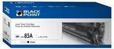 Black Point toner LBPPH85A / CE285A (black)