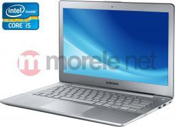 Ultrabook Samsung  NP730U3E-S01PL