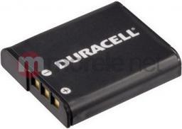 Akumulator Duracell DR9714