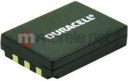 Akumulator Duracell DR9613